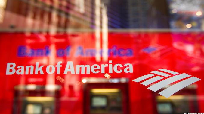 bank-of-america-loan-offers-finanzline24