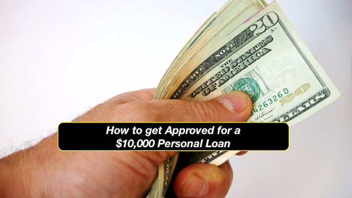 howtoget10000personal-loan-2