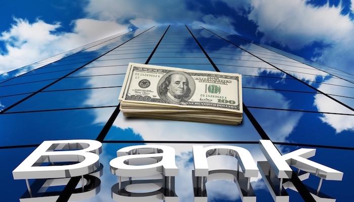 whichbanks-personalloans-financeline24