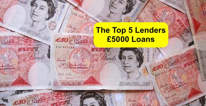 5000gbp-loans-financeline24