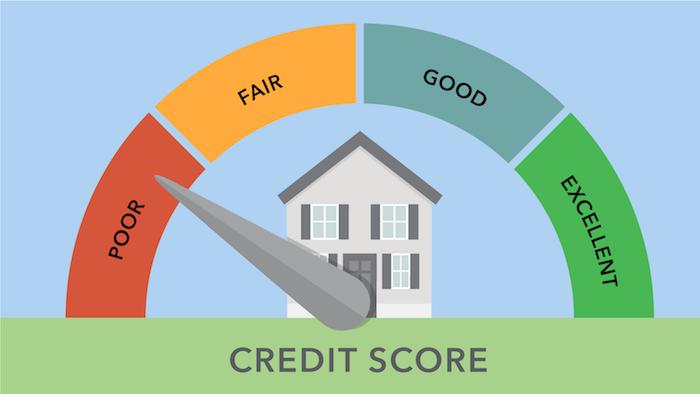 improve-credit-score-financeline24