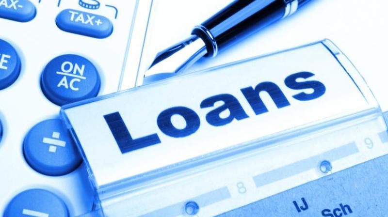 personal-loans-top-5-financeline24