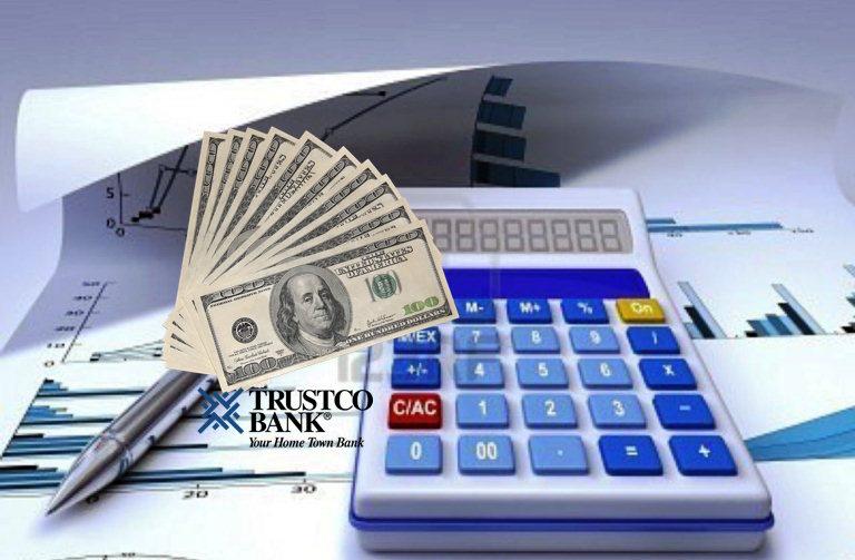 trustcobank-personalloans-financeline24