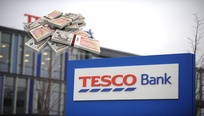 Tesco-Bank-personal-loans-financeline24