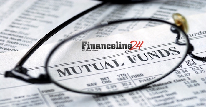 what-is-mutual-fund-financeline24