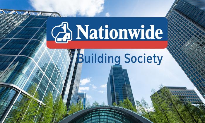 Nationwide-financeline24