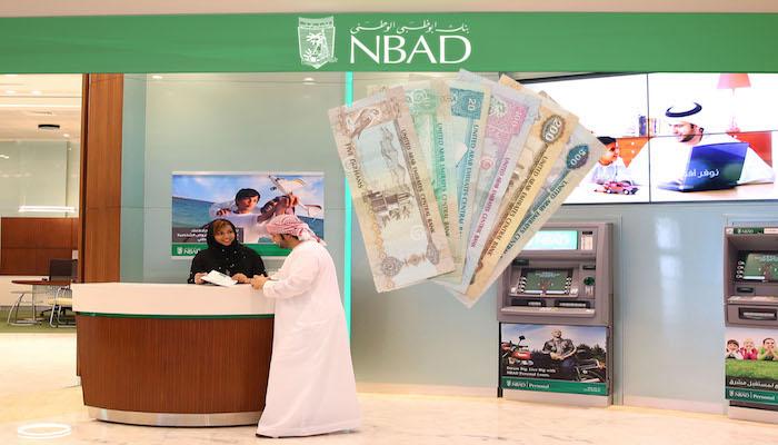nbad-personal-loans-financeline24