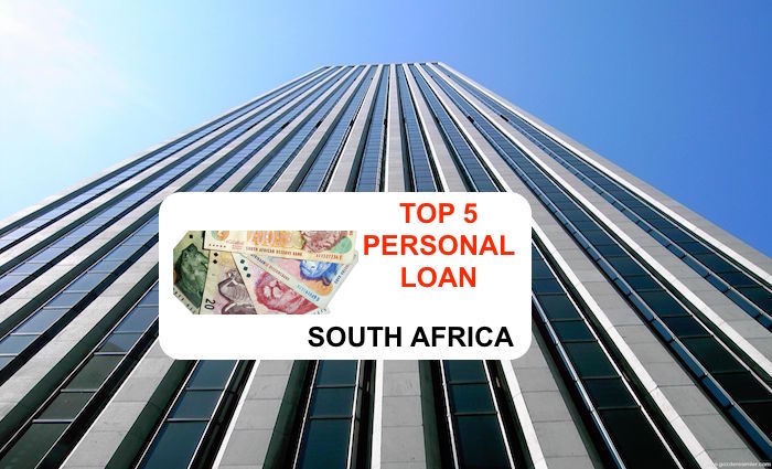 5top-personal-loan-southafrica