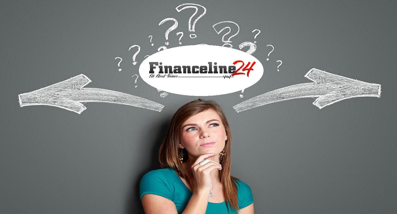 Banks or Online Loan Providers Correct Personal Loan Lender- Financeline24
