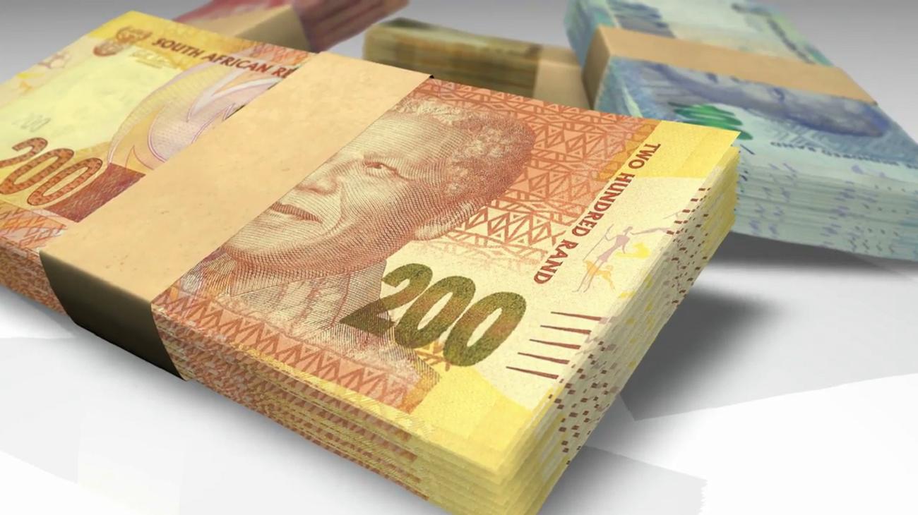 Best 5 Personal Loan offers in South Africa-financeline24