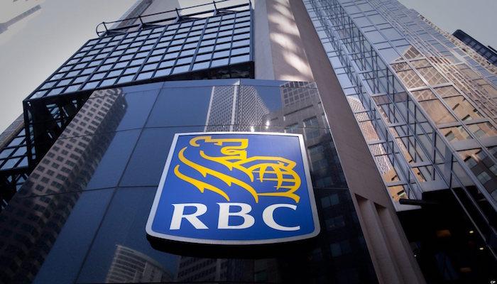 RBC-Personal-loan-financeline24com