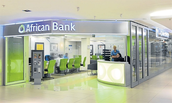 african-bank-financeline24