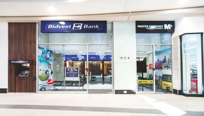 bidvestbank-personal-loans-financeline24com