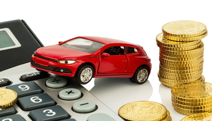 cheap-car-loans-financeline24com