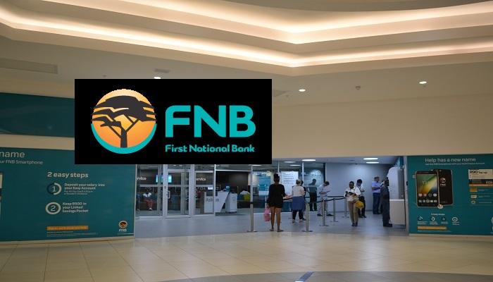 fbn-personalloans-financeline24