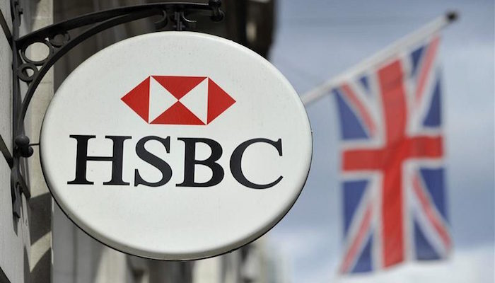 hsbc-uk-personal-loans-financeline24