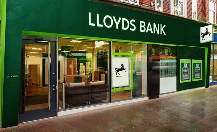 lloydsbank-personalloan-financeline24