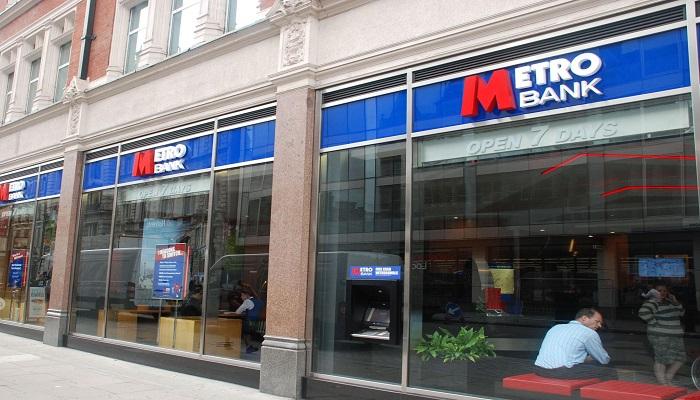 metro-bank-personal-loans-financeline24