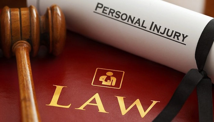 personal-injury-lawyer-financeline24com