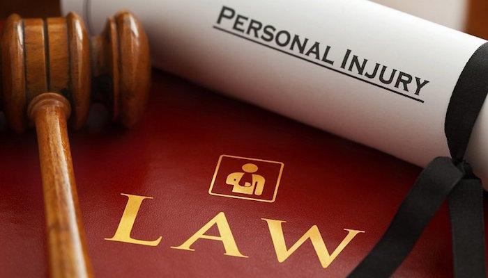 personal-injury-lawyer-financeline24com