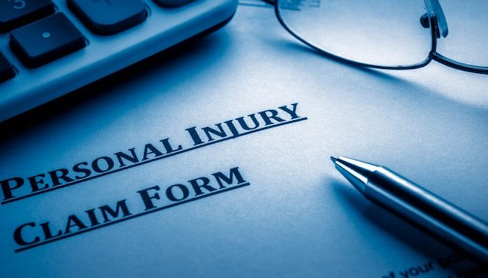 personal-injury-lawyer-guide