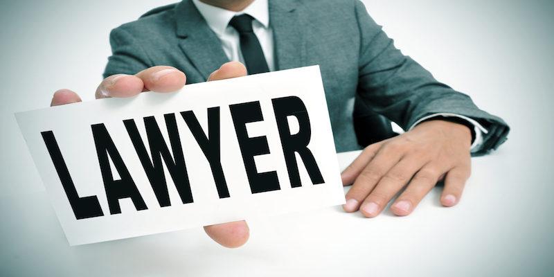 personal injury lawyer financeline24.com