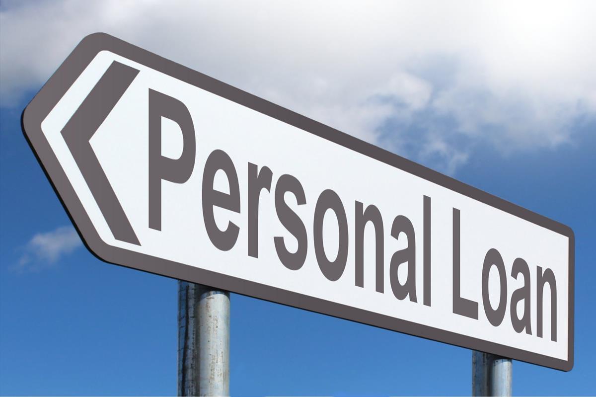 personal-loan-financeline24