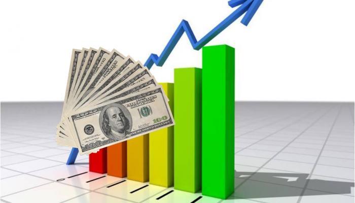 personal-loans-bad-credit-personal-loans-financeline24com
