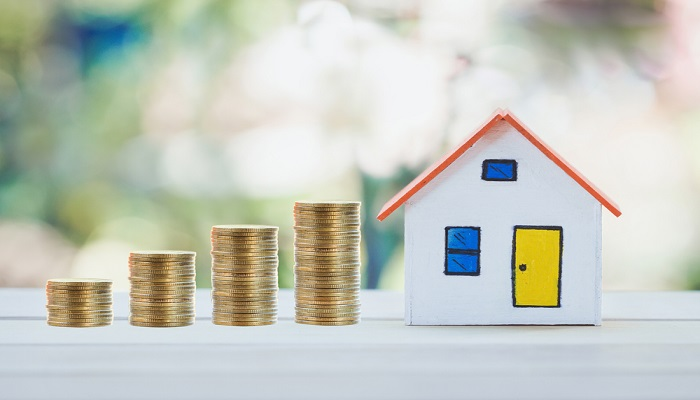 refinancing-mortgage-2018-financeline24com
