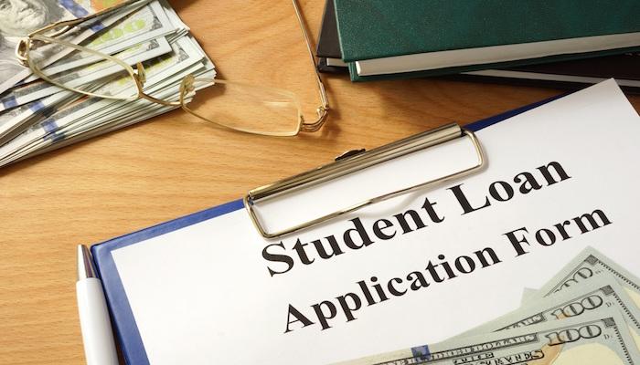 top5-student-loans-2018-financeline24