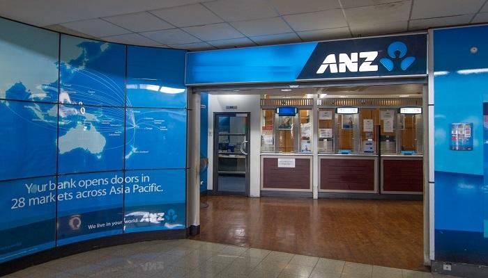 anzbank-personal-loans-financeline24