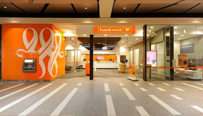 bankwest-personal-loan-offers-financeline24com