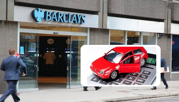 barcklays-bank-car-loans-financeline24com