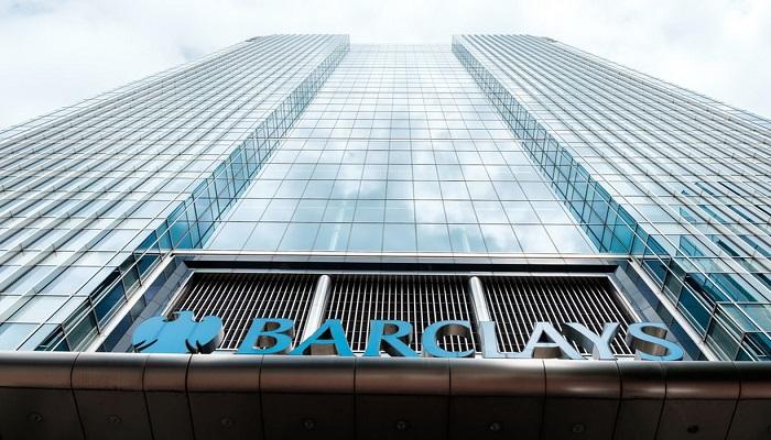 barclays-mortgage-home-loans-financeline24