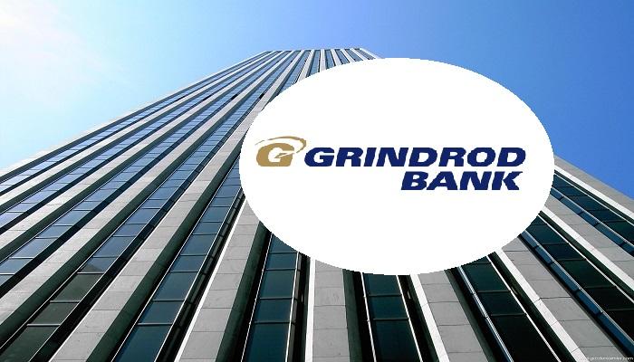 grindron-bank-personal-loans-financeline24com