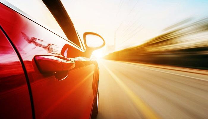 knowing-about-car-insurance-financeline24com