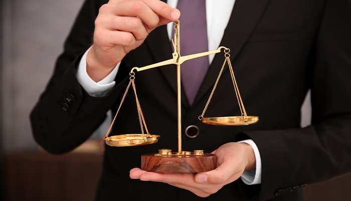 personal-injury-lawyer-benefits-financeline24com