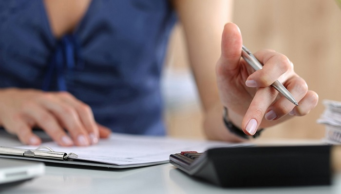 student-loans-education-loans-financeline24com