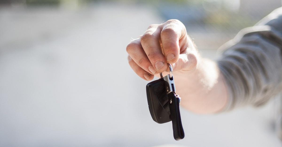 barclays-car-loan-financeline24