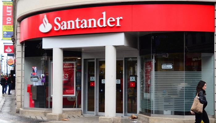 santander-bank-uk-loans-financeline24