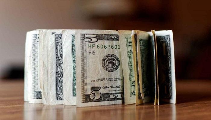 bad-credit-instant-cash-canada-financeline24