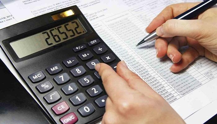 dept-consolidation-loans-south-africa-finanaceline24