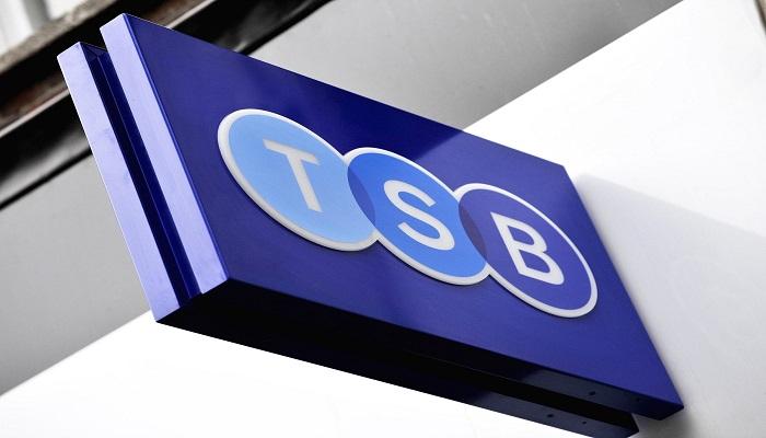 tsb-loans-uk-financeline24com