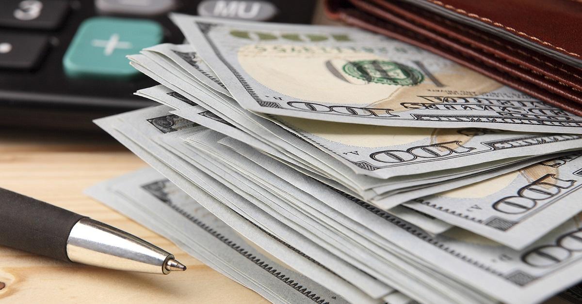 Cash advance – Cash Advance Loans Guide – Financeline24
