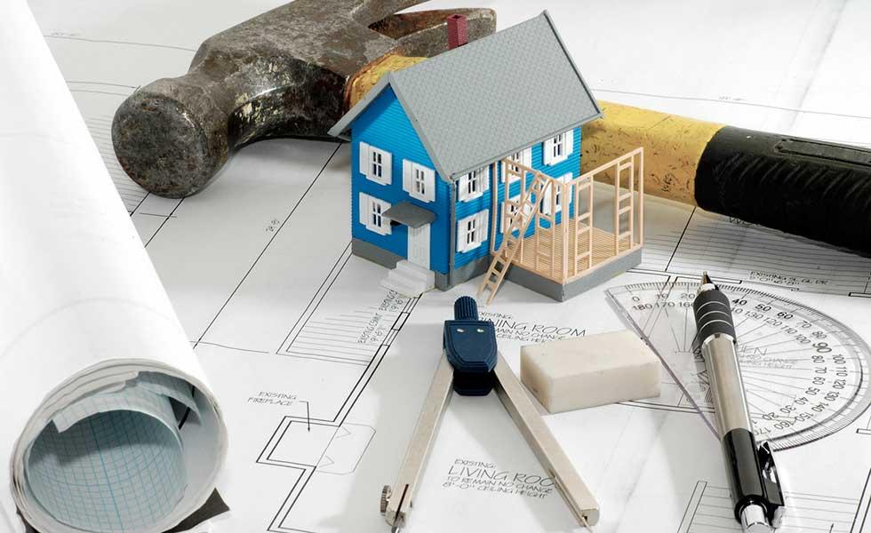 Renovating home-financeline24