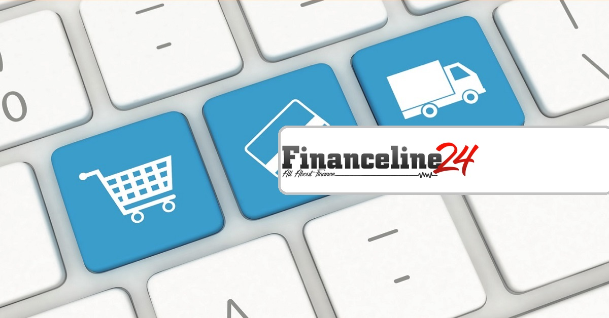 Ten Ways Small Businesses Can Ensure Steady Growth Financeline24