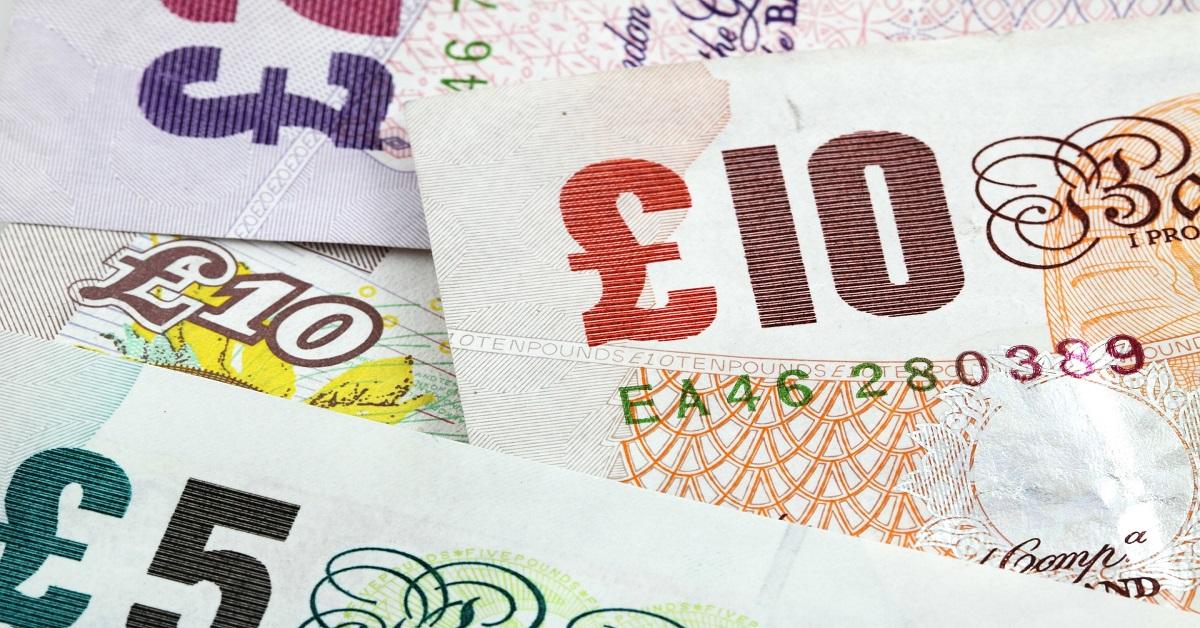 The Many Advantage of Cash Advance Loans-Financeline24
