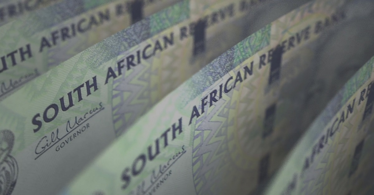 online-loans-south-africa