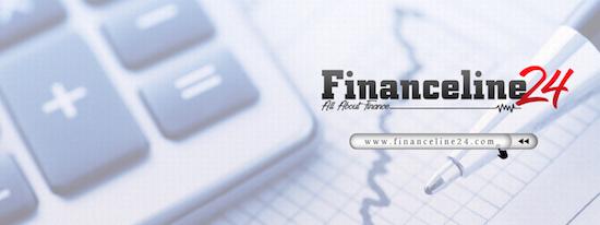 financeline-kapakcopyy