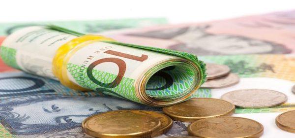 Fast Loans Australia-krediks